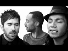 Jesse & Joy - Llorar (feat. Mario Domm) [Video Oficial] - YouTube