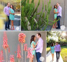 Beautiful! Phoenix Bride and Groom, Phoenix #Wedding #Magazine, Eyes 2 See Photography, Phoenix #engagement session