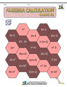 How i use saxon algebra 2 3rd edition algebra homeschool and math algebra math games calculation game 2 fandeluxe Image collections