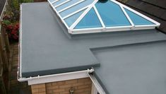 grp roofing work carried out http://www.rooferinjarrow.co.uk/   Milburn Roofing & Building Specialists Ltd � Your Local Roofer in Jarrow