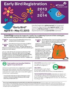 1000 images about early bird and on time on pinterest