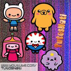 100 Ideas De Hora De Aventuras Aventura Hora De Aventura Adventure Time