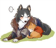 Thorin Oakenshield, Fanart - Zerochan Anime Image Board