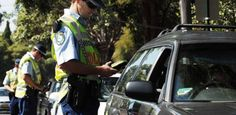 Drink Driving Defence Lawyers in Melbourne are specialised in providing expert legal services to clients all over Melbourne. We have vast Knowledge and experience regarding the drink drive cases.