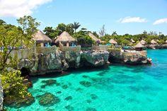 Ilha da Jamaica - Pesquisa Google