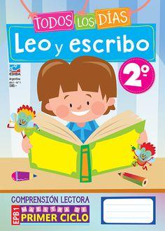 School Frame, Kids Room Furniture, Kindergarten Math Worksheets, Kids Class, Home Schooling, Learning Spanish, Mom Blogs, Learning Activities, Homeschool