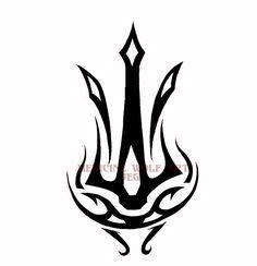 Poseidon Symbol | You need to enable Javascript.