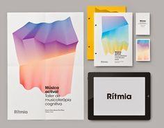 Área Visual - Blog de Arte y Diseño: Atipus. Estudio de Diseño