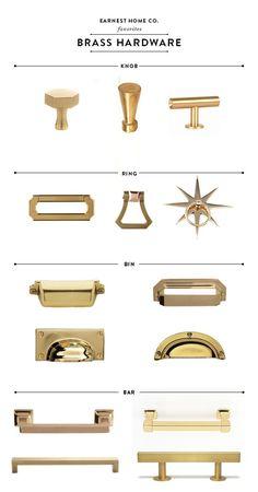 Modern Victorian Brass Scroll Poignées De Porte Verrou Poignées élégantes Poignées D3