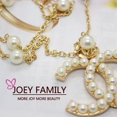 Cheap pendant fashion, Buy Quality pendant gold directly from China pendant necklace Suppliers:       Joey Says:   Minimal. Order is 10 dollar. one piece         for each style is available.   If