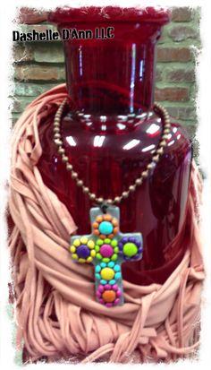 Sookie Sookie Jewelry!!!