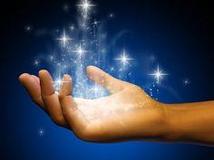 LEGEA ATRACTIEI PE INTELESULTUTUROR   ASTRODEVA Guided Meditation, Meditation Videos, Chakra Meditation, Chakra Healing, Força Interior, Spiritual Photos, Le Reiki, Love Psychic, Les Chakras