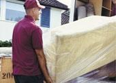 House Removals Woking cheap domestic and commercial move service. Our Removal Company Woking provides furniture removal and clearance services in Woking. House Moving Service, Moving House, Office Movers, House Removals, Quick Reads, Moving Services, Removal Services, Furniture Removal, Affordable Housing