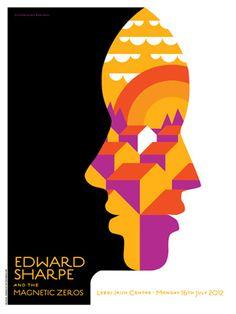 Ed Sharpe