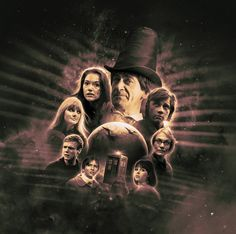 Original Doctor Who, Dr Who Companions, William Hartnell, Classic Doctor Who, Second Doctor, Dalek, Twinkle Twinkle Little Star, Pop Culture, Madness