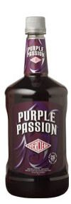 Purple Passion....omg i havent seen this since i was like 16!!