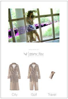 Golf Websites, City Golf, Golf Etiquette, Golf Fashion, Golf Outfit, Ladies Golf, Couture Fashion, Golf Clubs, Parka