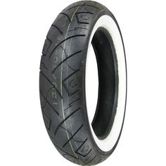 http://motorcyclespareparts.net/12070-21-4-ply-shinko-777-white-wall-front-tire/120/70-21 4 Ply Shinko 777 White Wall Front Tire