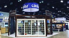 Remember to drop by during the #IBS - Find us at booth W6760.  #IBS2017 #IBSOrlando