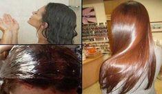 Ez a filléres fűszer csodát tesz a hajjal, úgy nő mintha húznák, nincs több hajhullás, korpa, formázhatatlan haj!
