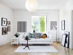 Image result for kvart wall lamp