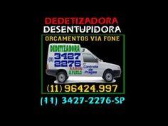 Grupo ASA Desentupidora 24Horas. Ligue: (11)3427-2276/96424-9997(W. App tim)……