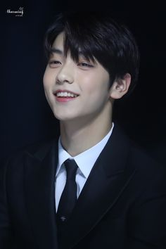 From breaking news and entertainment to sports and politics, get the full story with all the live commentary. Kpop, Kodomo No Omocha, Txt Magic, Fandom, What Do You See, Shows, Boyfriend Material, K Idols, In A Heartbeat