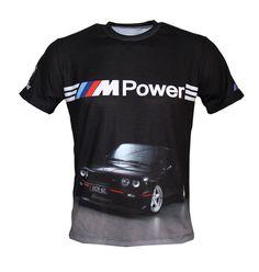 bmw-e30-m3-m-power-t-shirt-motorsport-racing.JPG (843×887)