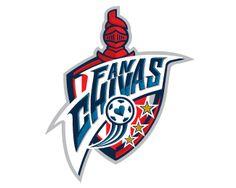 Fan Chivas by nestorsalazar