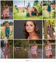 Las Vegas Portrait and Commercial Photographer Senior Photos Girls, Senior Girls, Girl Photos, Las Vegas, Urban, Portrait, Photography, Fashion, Girl Pics