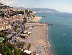 Salerno, Italy by jes lu on 500px