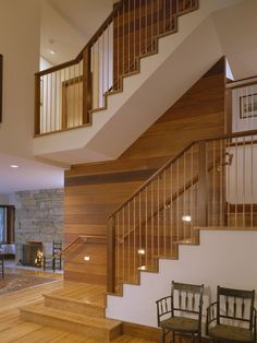 Wood Plank Walls Design, Pictures, Remodel, Decor and Ideas