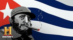The Many Attempted Assassinations of Fidel Castro | History