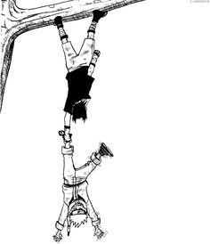 Naruto, you are just plain impossible. // Manga & Anime: Naruto, Naruto Shippuden