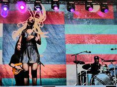 bloki: Dobet Gnahoré at world village festival, helsinki, Finland Village Festival, Concert Photography, Helsinki, Finland, World, Graphics, Twitter, Art, Art Background