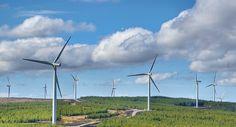 Wind-power-in-Uruguay