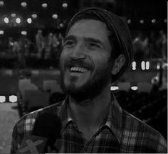 john frusciante | John Frusciante Girlfriend 2013 John frusciante and yes homo