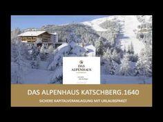 Alpenhaus Anlagewohnungen - Gute Rendite, perfekte Ferien, null Aufwand Hotels, Switzerland, Golf, Flat, Outdoor, Money Plant, Real Estate Agents, Condominium, Villas