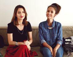 Arquivo para Vídeos de moda - Van Duarte