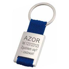 http://allegro.pl/identyfikator-dla-psa-kota-adresowka-90-wzorow-i7143545810.html
