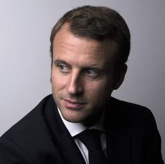 Démarchage : la CNIL épingle Emmanuel Macron - Clubic