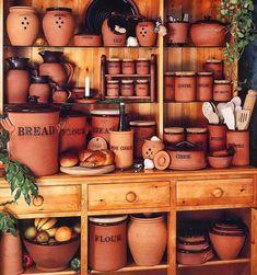 healthy-food-storage-kitchen-decorating-ideas