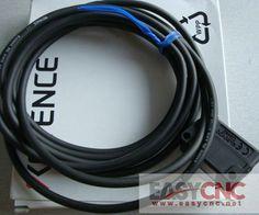 PZ-G42N Sensor www.easycnc.net