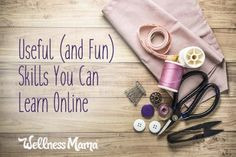 11 Useful (and Fun) Skills You Can Learn Online This Year #news #alternativenews