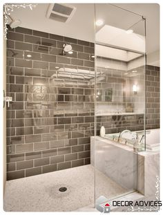 Different Types Of Bathroom Designs 2014 10 Different Types Of Bathroom Designs 2014