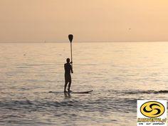 We love paddlesurf,have you try it ?  www.sup-portugal.com #paddlesurfportugal #supportugal #holidays #lisboa #charneca da caparica