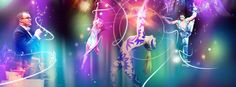 Add some juggling and miming to your holiday concert-going this season with the Seattle Symphony's Holiday Pops concert with Cirque Musica December 5-7.