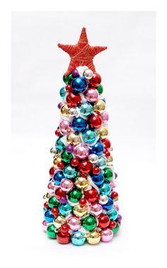 The globe tree. 100% hand made, unique design Christmas Time, Globe, Magick