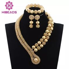 3c95cba4343 23 Best Dubai gold jewelry images