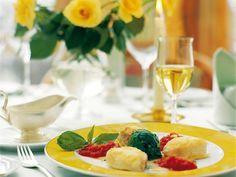 Lassen Sie sich kulinarisch im Restaurant des AKZENT Hotel Haus Surendorff verwöhnen!